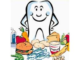 Foods that You Must Eat for Healthier Teeth