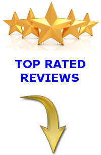 top reviews